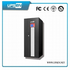 EPO Functional Three Phase  Low Frequency UPS