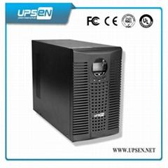 DSP Technology  Online UPS For Internet Data Center