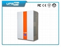 Solar Pv Systems Backup Power Ups Systems: Wall Mounted Hybrid Online UPS Solar Power System With PV
