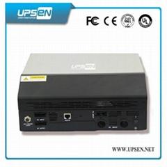 1000va-5000va 12/24/48V 220V Power Pure Sinewave Inverter