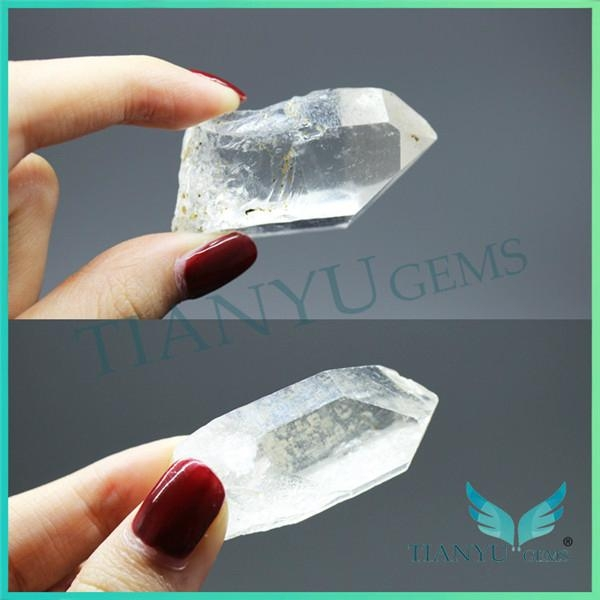 Natural Stone Jewelry For Sale