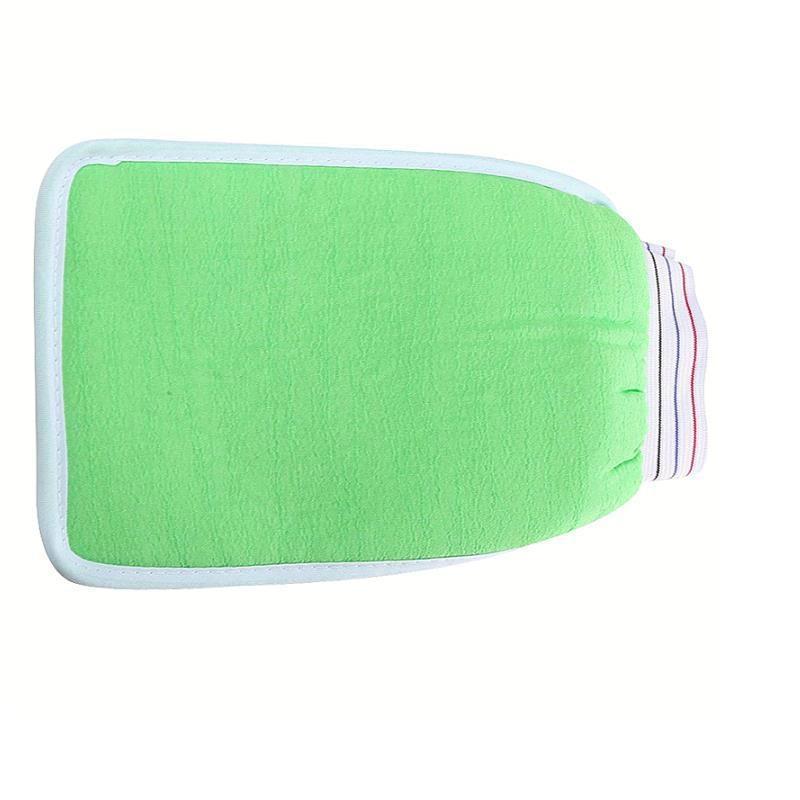 Chopping towel 1