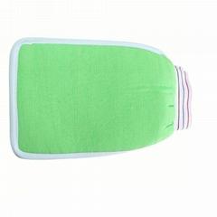 Chopping towel