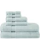household towel 1