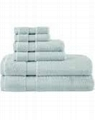 household towel