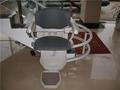 stair lift chair