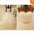 Free Shipping 2015 New Arrival Bridal