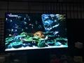 三鑫維-超高清P2.5LED電視機110寸 1