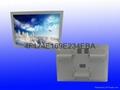 酒店广告机10-84寸液晶广告机 3