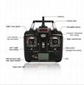 SYMA X5SW FPV RC Drone 2.4G 4CH 6-Axis
