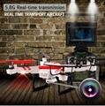 WLtoys V686G V686 Drone with camera