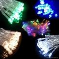 廠家直銷聖誕節日裝飾LED電池燈串彩燈 5