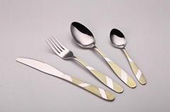 广东不锈钢餐具