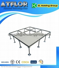 Ceramic Tile Products Factory Ceramic Tiles Heaters