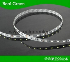 SMD5730 220V LED Strip light