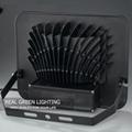 LED Floodlight 3