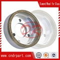 diamond grinding wheel 4