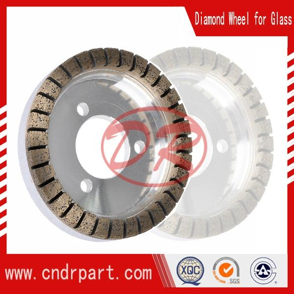diamond grinding wheel 5