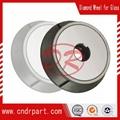 Grinding wheel 2