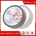 Abrasive Disc 4