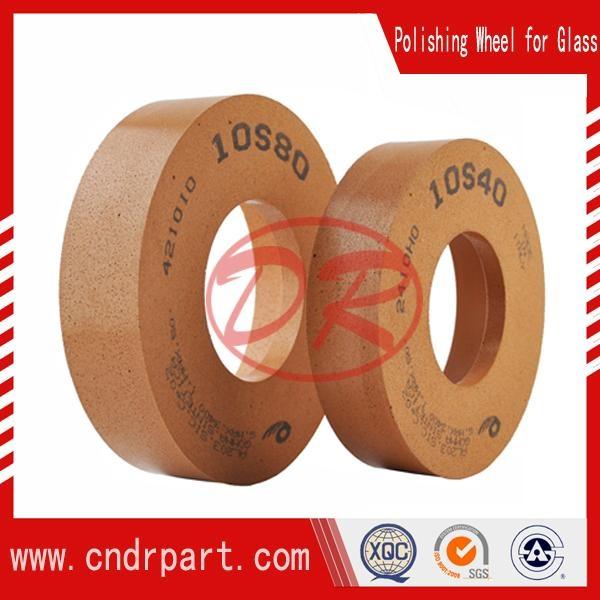 Polishing Wheel 2