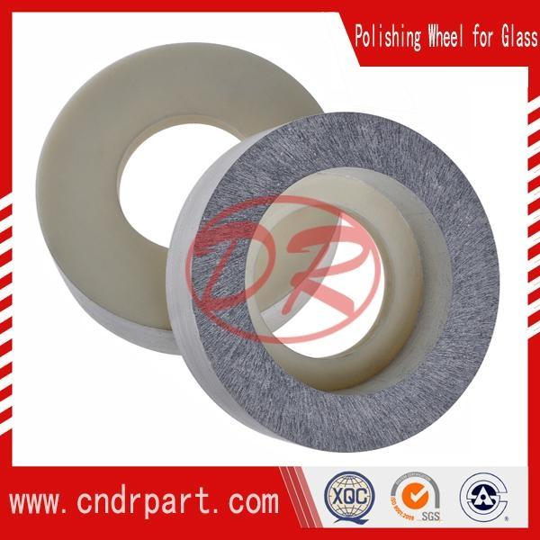 Polishing Wheel 3