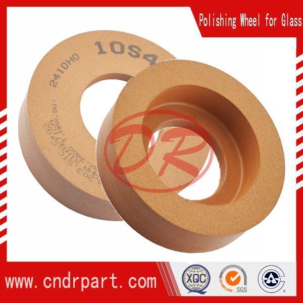Polishing Wheel 5