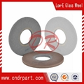LOW-E Glass Grinding Wheel  2