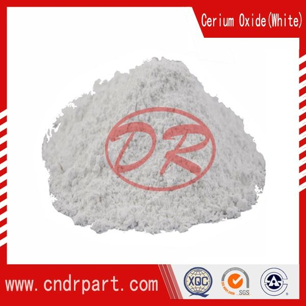 Cerium Oxide Polishing Powder 1