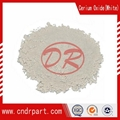 Cerium Oxide Polishing Powder 3
