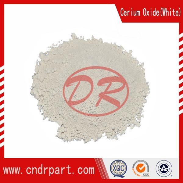 Cerium Oxide Polishing Powder 2