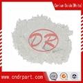 Cerium Oxide Polishing Powder 4
