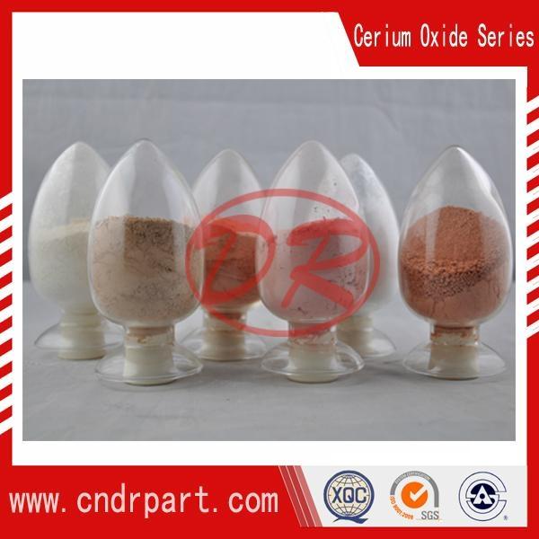 Cerium Oxide 2