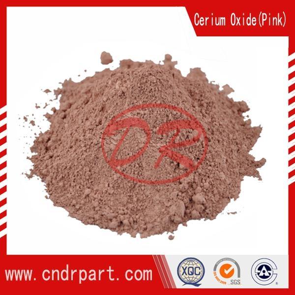 Cerium Oxide 1
