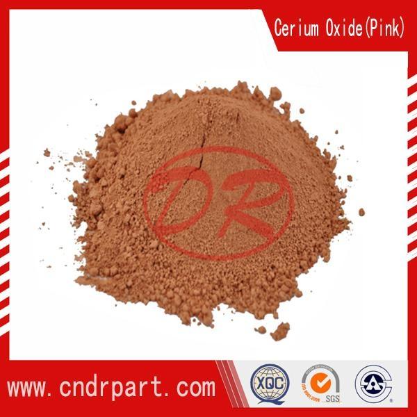 Cerium Oxide 3