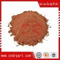 Cerium Oxide 4