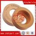 Glass Grinding Wheel 2