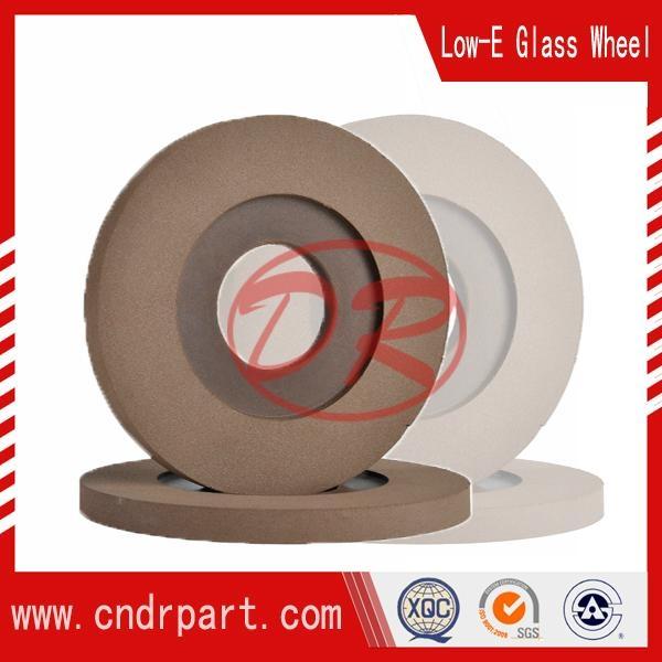 Glass Grinding Wheel 3