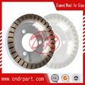 Glass Grinding Wheel 5