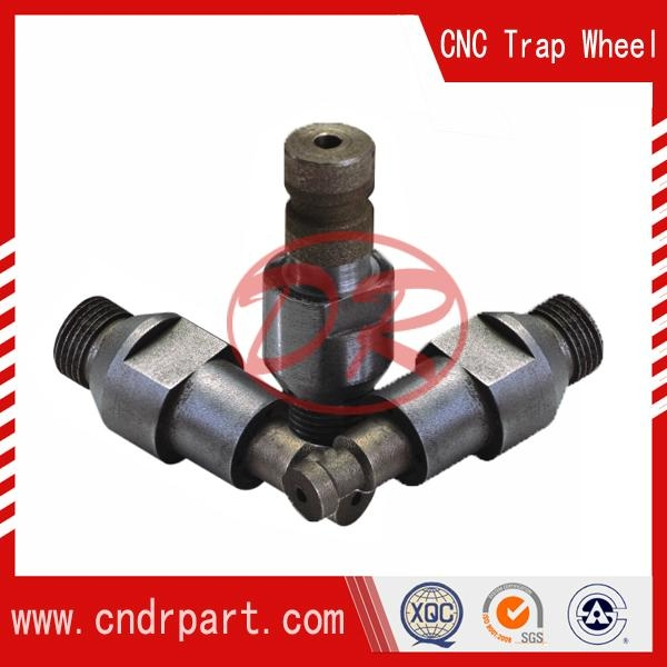 CNC tools for glass work 4