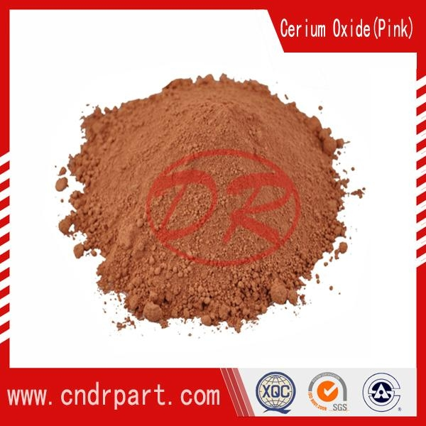 Glass Polishing Powder 1