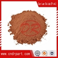 Glass Polishing Powder