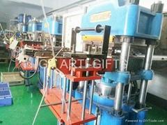 Guang Yuan Arti-Gifts Co., Ltd.