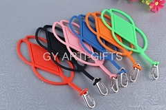 Wholesale Universal Hang Rope Cell Phone Case for all cell phone