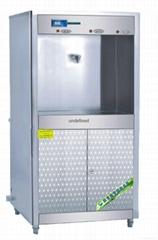 泉自达即开式开水机节能饮水机供应商