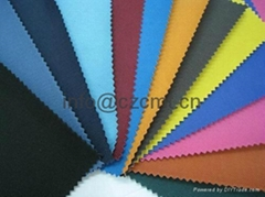 polyester 600d fabric