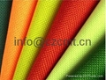 polyester 600d fabric 2
