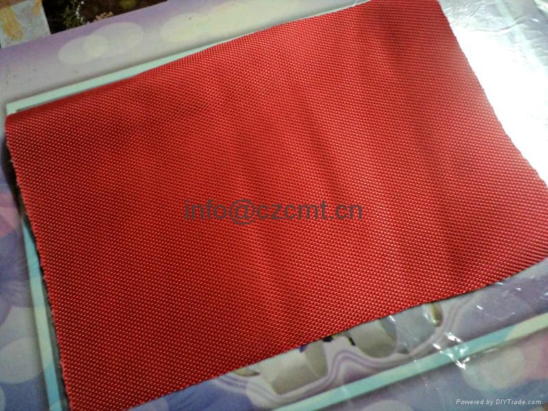 polyester 600d fabric 3
