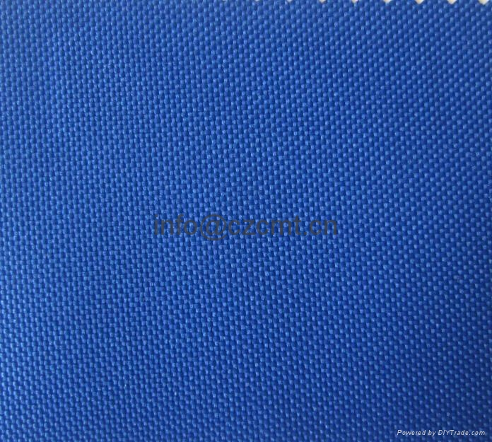 polyester 600d fabric 4