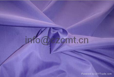 nylon 500d fabric 2